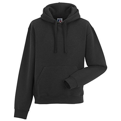 russell-authentic-kapuzenpullover-kapuzensweater-hoodie-l-schwarz