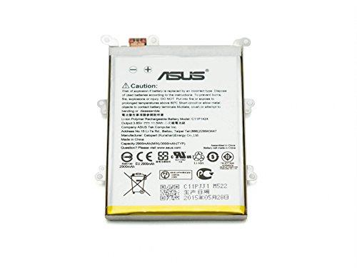 Batterie originale pour Asus ZenFone 2 (ZE551ML)