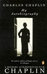 My Autobiography by Charlie Chaplin (1992-12-03)