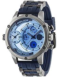 Reloj - Police - Para Hombre - 14536JSU/04P