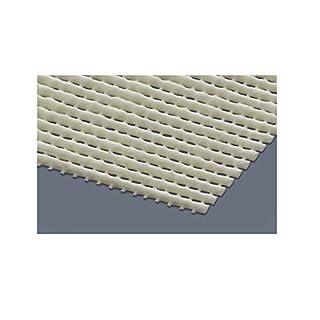AKO Profilo Premium Rug Anti Slip Gripper Underlay for Hard Floors - 120 x 160cm