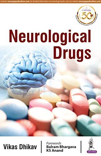 Neurological Drugs