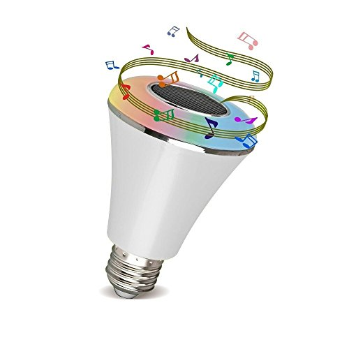 speaker-karaoke-bulb-nanami-inalambrica-bluetooth-40-altavoz-bombilla-de-luz-led-multicolor-regulabl