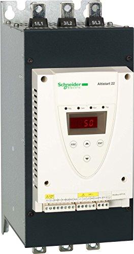 schneider-electric-ats22-c14q-avviamento-soft-ats22-control-220-v-potenza-230-v-37-kw-400-440-v-75-k
