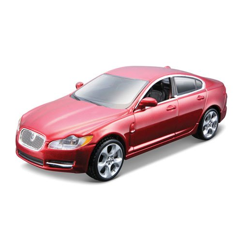 bburago-18-45124-street-fire-kit-jaguar-xf-modellino-in-scala-132