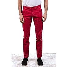 BENDORFF - Pantalon Chino, Hombre