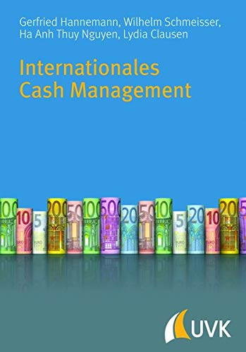 Internationales Cash Management