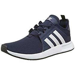 adidas X_PLR Zapatillas...