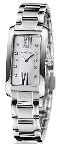 MAURICE LACROIX FIABA Women's watches FA2164-SS002-170-1