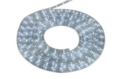 Oztrail Pavillon Lichtschlauch 12m LED 600 Lumen Licht Camping Beleuchtung, Lichterkette, Gartenhaus...