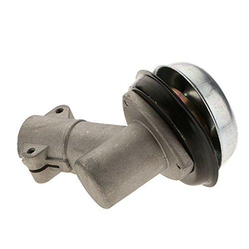 9-spline-reductor-cabeza-de-engranaje-28mm-caja-de-cambios-cortadora-de-cesped-cepillo-condensadores