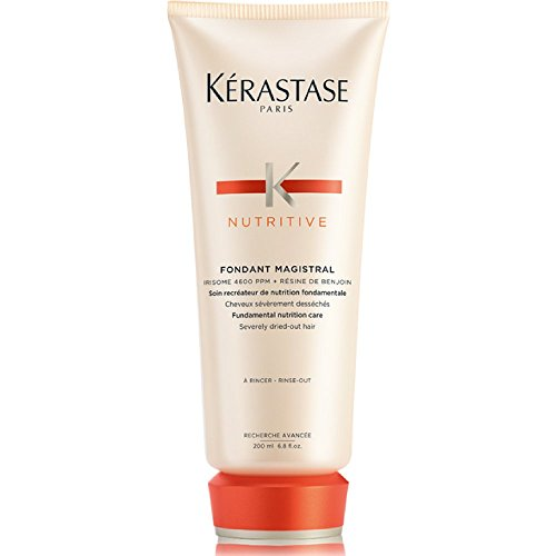kerastase-nutritive-fondant-magistral-crema-per-capelli-200-ml