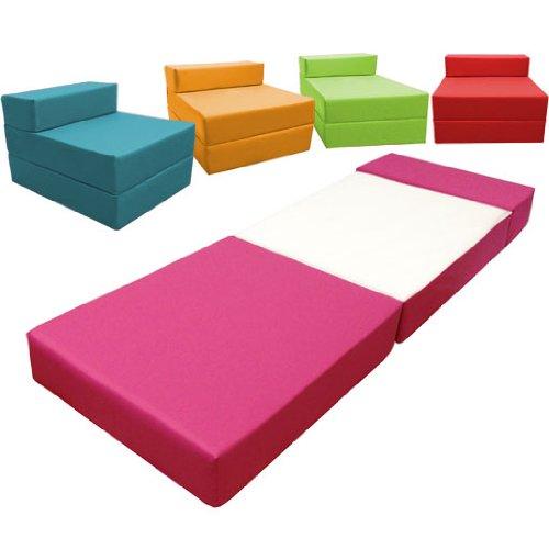 sessel zum ausklappen bestseller shop f r m bel und einrichtungen. Black Bedroom Furniture Sets. Home Design Ideas