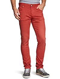 Jack & Jones Tim Original - Jean - Homme