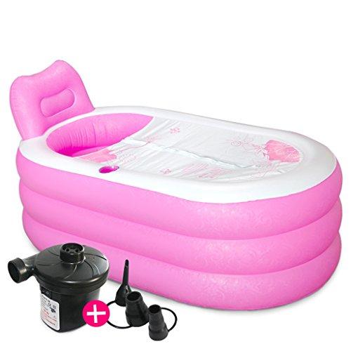 pige-aufblasbare-badewanne-dicker-erwachsener-falten-bad-badewanne-kunststoff-badewanne-badewanne-ei
