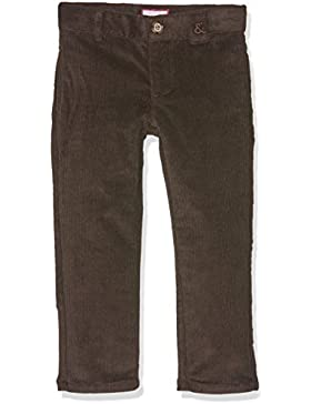 Neck & Neck 17I1390, Pantalones para Niños