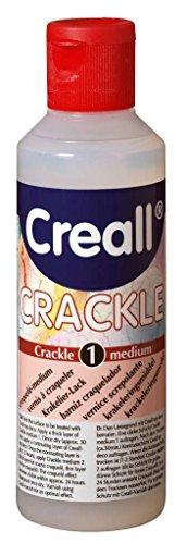 creall-crackle-craquele-moyen-1-80-ml