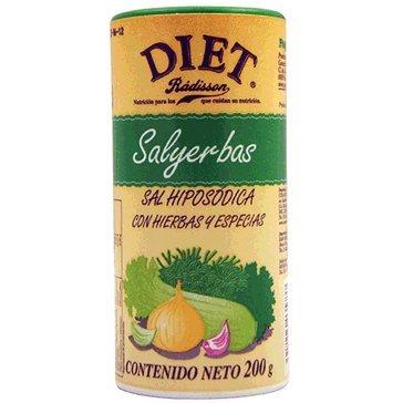 salyerbas-baja-en-sodio-salero-diet-radisson