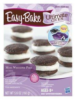 easy-bake-refill-mini-whoopie-pie-mix-by-hasbro-english-manual
