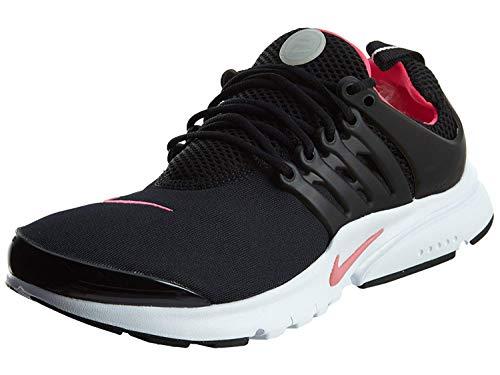 Nike 833878-061