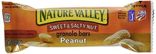 nature-valley-sweet-salty-peanut-granola-bars-74-oz