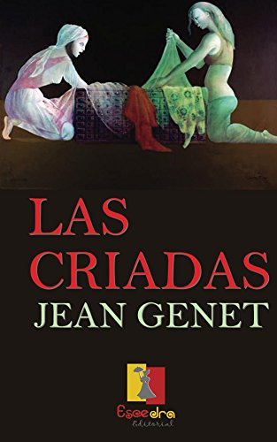 Las criadas: Teatro