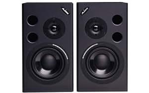 Alesis - Enceintes d'écoute studio passive Monitor One MK2