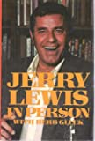 Jerry Lewis: In Person
