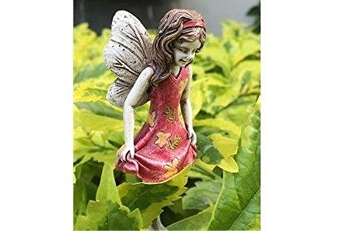 muttermui-nuevo-cute-miniatura-casa-de-munecas-jardin-de-hadas-macy-decor