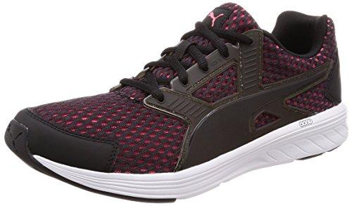 Puma Unisex Running Shoes - B0797NDZJD