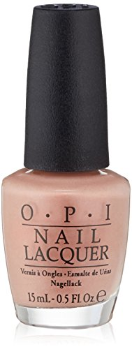 OPI New Orleans Collection, humidi-tea 15ml