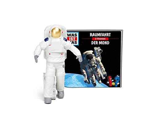 Tonie Hörfigur: Raumfahr/der Mond - 14,99 €