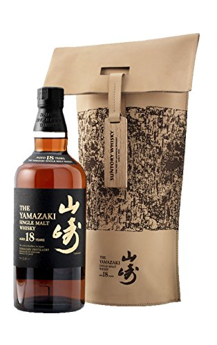 yamazaki-18-years-single-malt-whisky-bill-amberg-limited-edition-one-from-500-in-dell-di-jim-murray-