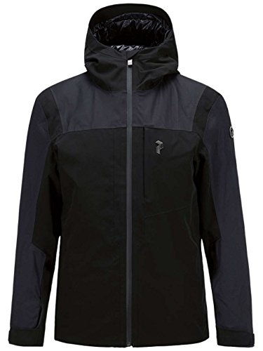 Peak Performance Herren Snowboard Jacke Supreme Chatel Jacket