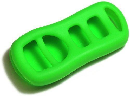 dantegts-verde-llavero-de-silicona-smart-remote-carteras-clave-de-proteccin-para-de-la-cadena-infini
