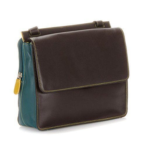 mywalit-leather-medium-cross-body-bag-oslo-collection-1924-brown-evergreen