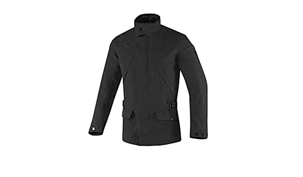 GIACCA DAINESE KNIGHTSBRIDGE D1 D DRY