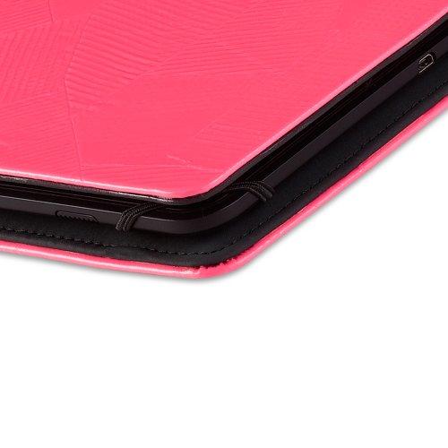 Verso - Étui pour tablettes 7 pouces Rose