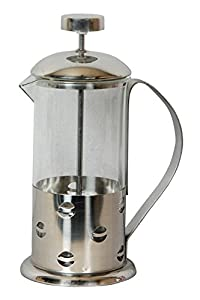 City Tea & Coffee Percolater 350ml coffee plungers