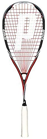 Prince AIRSTICK LITE PRO 500 Raquette de squash avec squashbag