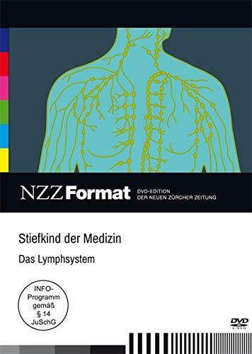 Stiefkind der Medizin - Das Lymphsystem - NZZ Format -