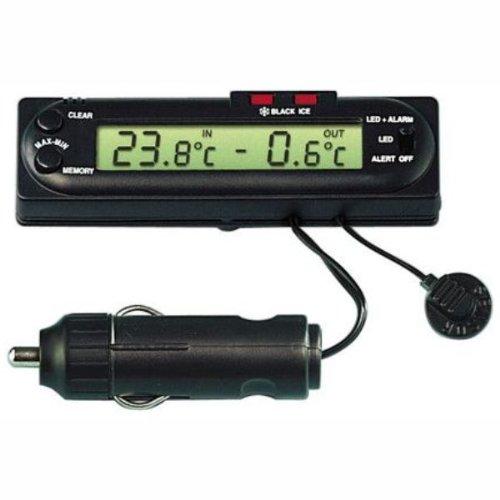 lampa-86312-innen-aussen-doppel-thermometer-12v