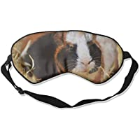 Guinea Pig Wildpark Poing Cute Nager 99% Eyeshade Blinders Sleeping Eye Patch Eye Mask Blindfold For Travel Insomnia... preisvergleich bei billige-tabletten.eu