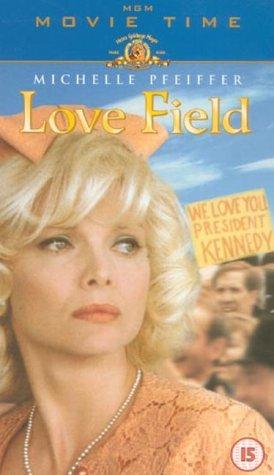 love-field-vhs