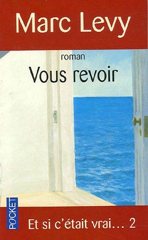 """<a href=""""/node/176462"""">Vous revoir</a>"""