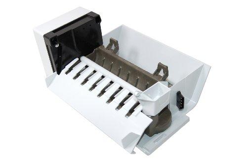 kchenhelfer-maytag-whirlpool-khlschrank-gefrierschrank-ice-maker-original-teilenummer-481241829716