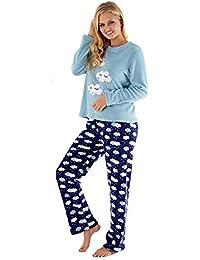 F4S - Pijama - para Mujer