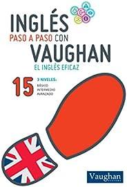 Inglés paso a paso - 15