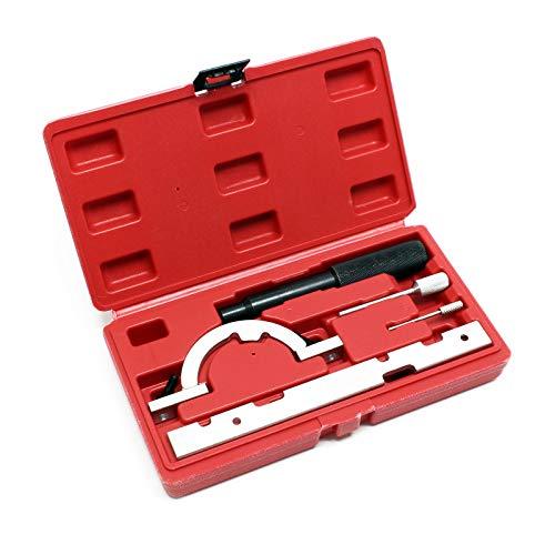 Motor Einstellwerkzeug Steuerkette Wechsel Werkzeug Arretierung Nockenwellen