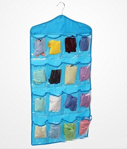 GYMNLJY Della famiglia elementi Oxford panno biancheria intima calze deposito